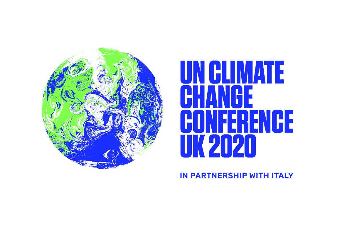 COP26 se aplaza a 2021: «Trabajaremos para que el impulso por la ambición climática continúe»