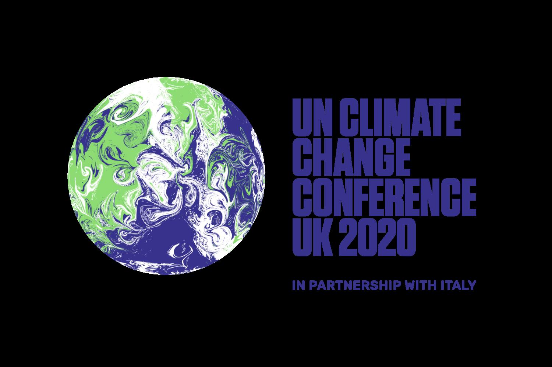 Entre el 1 y el 12 de noviembre de 2021: las nuevas fechas de COP26