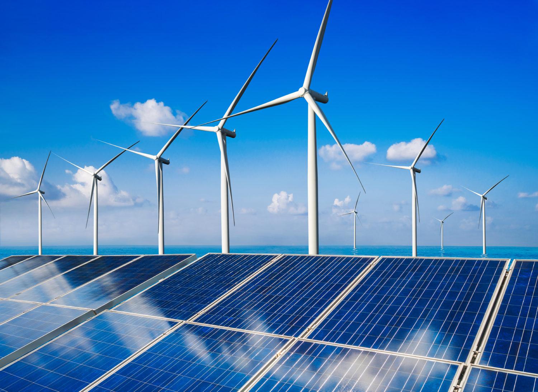 Las presidencias de la COP25 y la COP26 instan a los gobiernos a reforzar la Alianza de Ambición Climática